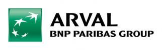 Arval logo